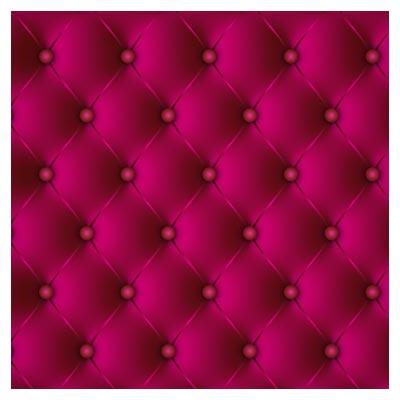 وکتور پس زمینه با بافت رویه مبل و رنگ صورتی بنفش (eps و ai)