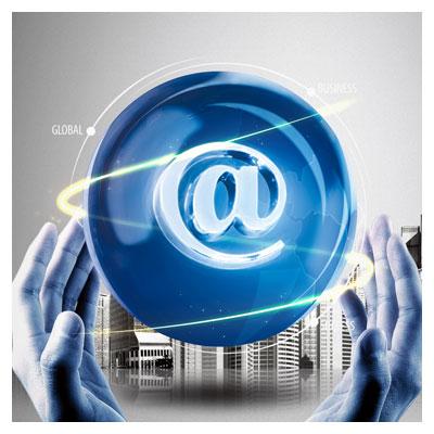 بنر ثابت تبلیغاتی PSD (اسلایدر سایت) مناسب برای فروشگاه های دیجیتال (چند منظوره)