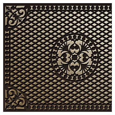 طرح زیبای قاب و فریم تذهیبی مناسب برای برش حک یا لیزر روی چوب یا فلز